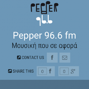 http://www.pepper966.gr/player/